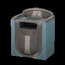 Food Replicator