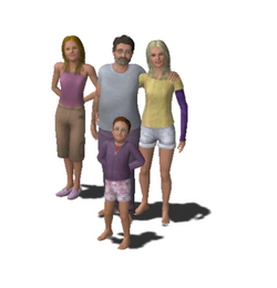 Ivy family.png