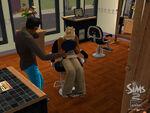 Les Sims 2 La Bonne Affaire 17