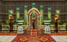 Medieval 8