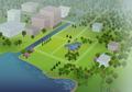 Newcrestmap