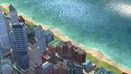 SimCity BuildIt Gameplay Trailer Coming Holidays 2014