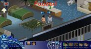 Sims1vacationpic4