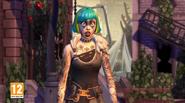 Sims4 Rumbo a la Fama13