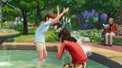 The-sims-4-romantic-garden-stuff--official-trailer-0430 24148573464 o