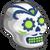 Сахарные черепа (иконка).png
