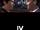 Agent Moore (Season 4)