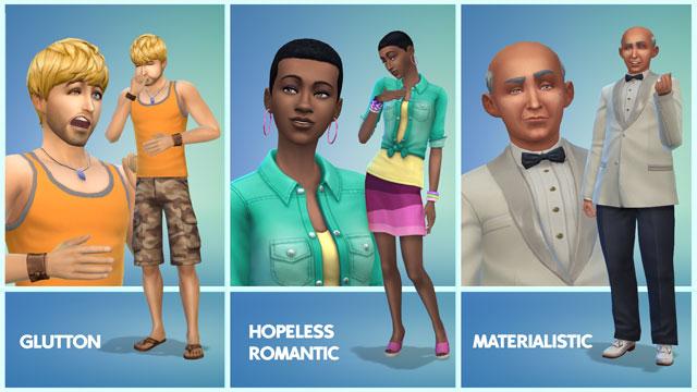 Les Sims 4 33.jpg