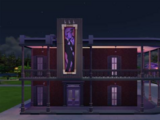 The Sims 4 Gallery/List of lots