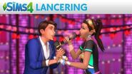 De Sims 4 officiële lanceringstrailer Xbox en PS4