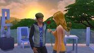 Los Sims 4 Historias - Trailer Oficial