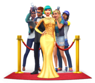 TS4 EP6 Render 2