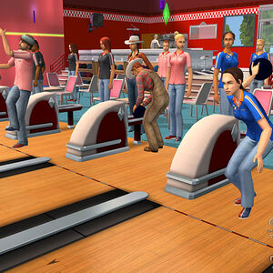 The Sims 2 Nightlife Screenshot 06.jpg