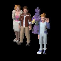 Castle family.png