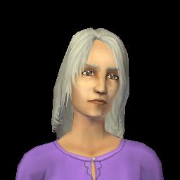 Frida Goth (The Sims 2).png