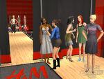 H&M Fashion 14