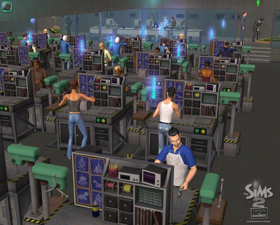 Les Sims 2 La Bonne Affaire 25.jpg
