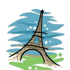Les Sims 3 Destination Aventure Concept art 6.jpg