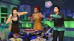 Les Sims 4 Soirées de Luxe 3