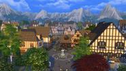 Los Sims 4 Quedamos Img 02