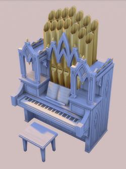 Napri Parlour Organ.png