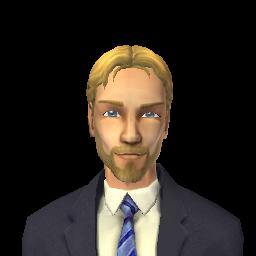 Octavius Capp (The Sims 2).png