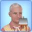 Paint Portrait Sim Wish