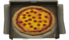 Pizza-Pepperoni.png