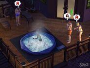 Sims2HotTublightningStrike2
