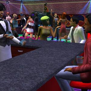 The Sims 2 Nightlife Screenshot 26.jpg