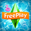 The Sims Freeplay Palm Perfection update icon.png