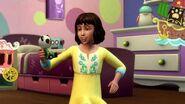Официальный трейлер «The Sims™ 4 Нарядные Нитки Каталог»