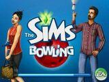 De Sims: Bowlen