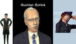 GuntherGothik.jpg