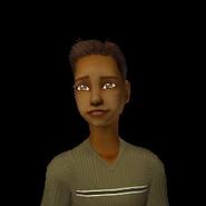 Jason Potter Child