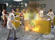 LS2 Cocina 04