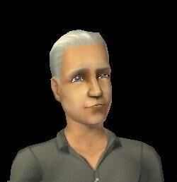 Michael Galantome (Les Sims 2).jpg