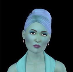 Olivia Gothik (Humain).png
