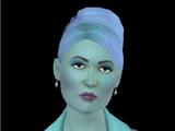 Olivia Gothik