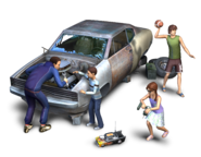 TS2 EP7 Render 1