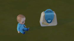 BooBoo Billy Doctor Playset.png