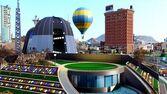 DLC SimCity 2