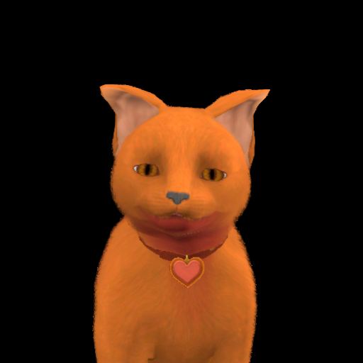 Dizzy (pet).png