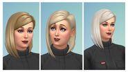 Hair-colors-blondes.jpg.adapt.crop16x9.1455w