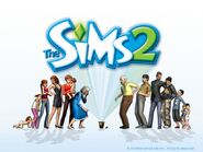 Sims2Generations