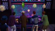 Sims4 Quedamos 9