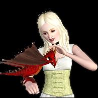 Красный дракон.png