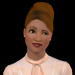 Adele Winterly.png