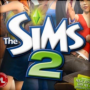 :Категория:The Sims 2