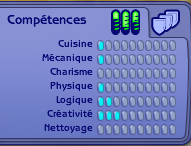 Competences 3.png